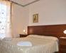 Foto 5 interior - Apartamento Casa del Capo, Palermo