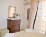 Foto 7 interior - Apartamento Casa del Capo, Palermo
