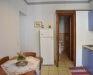 Foto 3 interior - Apartamento Casa del Capo, Palermo