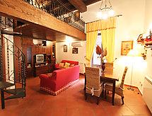 Palermo - Ferienwohnung Orologio