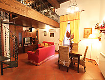 Palermo - Appartement Orologio