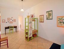 Жилье в Sicily - IT9000.145.1