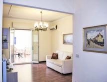 Palermo - Appartement Domus Vera
