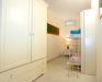 Image 9 - intérieur - Appartement Mondello House, Palermo