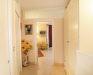 Image 7 - intérieur - Appartement Mondello House, Palermo