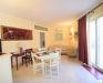 Image 2 - intérieur - Appartement Mondello House, Palermo