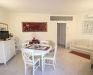 Image 3 - intérieur - Appartement Mondello House, Palermo