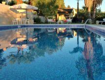 Trappeto - Holiday House Azzurra