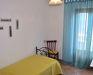Foto 10 interior - Casa de vacaciones Rinascita, Trappeto