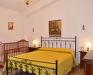 Foto 6 interior - Casa de vacaciones Rinascita, Trappeto