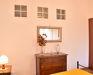 Foto 8 interior - Casa de vacaciones Rinascita, Trappeto