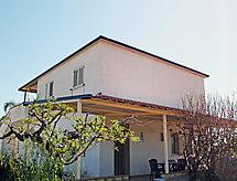 Balestrate - Apartamenty Appartamento Arnao