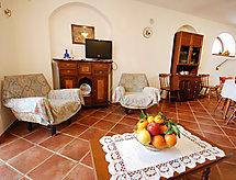 Жилье в Sicily - IT9070.200.1