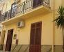 Appartement Casa di Sina, Balestrate, Zomer