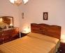 Foto 7 interieur - Appartement Casa di Sina, Balestrate