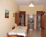 Foto 5 interieur - Appartement Casa di Sina, Balestrate