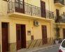 Foto 11 exterieur - Appartement Casa di Sina, Balestrate
