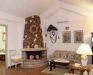 Foto 2 interior - Casa de vacaciones Cornino, San Vito lo Capo