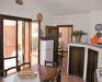 Image 7 - intérieur - Maison de vacances Cornino, San Vito lo Capo