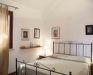 Image 11 - intérieur - Maison de vacances Cornino, San Vito lo Capo