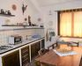 Foto 9 interior - Casa de vacaciones Cornino, San Vito lo Capo