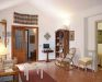 Foto 4 interior - Casa de vacaciones Cornino, San Vito lo Capo