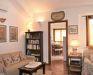 Image 3 - intérieur - Maison de vacances Cornino, San Vito lo Capo