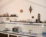 Foto 8 interior - Casa de vacaciones Cornino, San Vito lo Capo