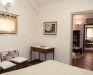 Image 15 - intérieur - Maison de vacances Cornino, San Vito lo Capo