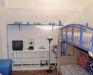 Image 16 - intérieur - Maison de vacances Cornino, San Vito lo Capo