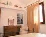 Image 12 - intérieur - Maison de vacances Cornino, San Vito lo Capo