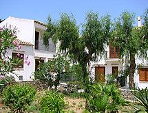 San Vito lo Capo - Апартаменты Il Baglio
