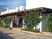Macari - Apartamenty Rosa