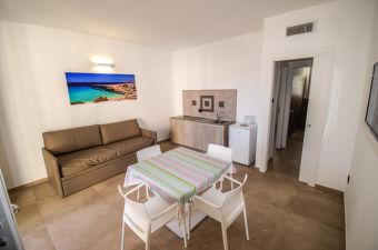 Egadi Favignana Case Ed Appartamenti Di Vacanza Interhome