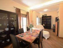 Marsala - Appartement Il Salotto