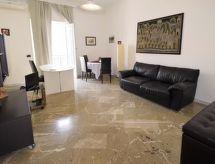 Marsala - Appartement Il Balcone