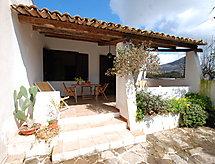 Marsala - Casa de vacaciones Ylenia Due
