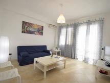 Menfi - Apartment  Casa Azzurra