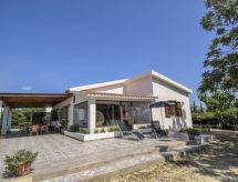 Menfi - Maison de vacances Ammaliante