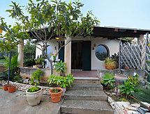 Ribera - Maison de vacances Giulia
