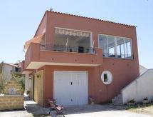 Ribera - Appartamento degli Uliveti
