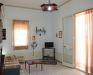 Foto 3 interior - Casa de vacaciones Casa Palme, Ribera