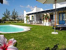 Sampieri - Holiday House Marina