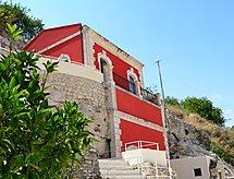 Modica - Ferienhaus Red