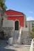 Foto 30 exterieur - Vakantiehuis Red, Modica