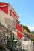 Foto 29 exterieur - Vakantiehuis Red, Modica