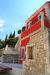 Foto 28 exterieur - Vakantiehuis Red, Modica