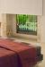 Foto 11 interieur - Vakantiehuis Red, Modica
