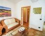 Foto 2 interior - Casa de vacaciones Maria, Santa Maria del Focallo