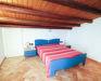Foto 7 interior - Casa de vacaciones Maria, Santa Maria del Focallo